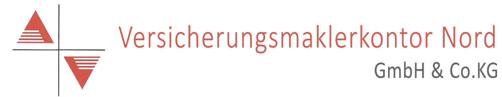 Versicherungsmaklerkontor Nord GmbH & Co.KG